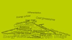 Efficienza energetica: le industrie meccaniche fra esigenze dei clienti e pressione sui costi