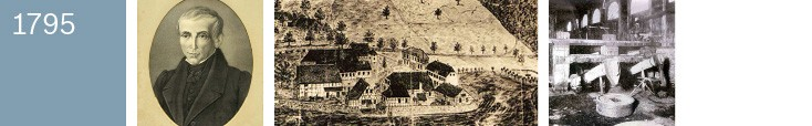 Storia 1795
