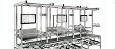 Sistemi di produzione manuale