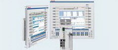 IndraMotion MTX performance di Rexroth