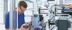 Tecnologie di montaggio e tecnologie lineari