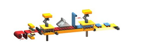 thermoforming_machine