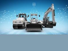 Macchine da costruzione