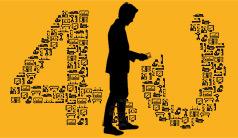 integrare ed investire: passo dopo passo verso l'Industry 4.0