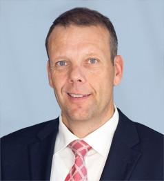 Univ.-Prof. Dr.-Ing. Norbert Gronau