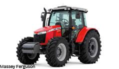 Per un'agricoltura efficiente