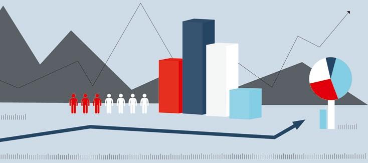 Data Analytics: ecco come i dati rappresentano la realtà