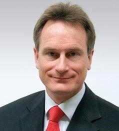 Prof. Dr.-Ing. Jörg Franke