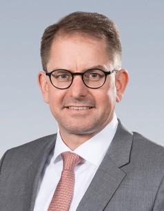 Dott. Ing. Marc Wucherer