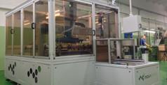 MOVIPACK - Meccanica ed elettronica in armonia perfetta