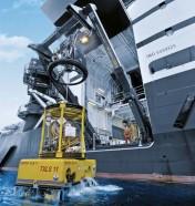 Bosch Rexroth lancia l'azionamento diretto più potente al mondo