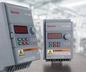 Controllo di processo ad alta efficienza energetica