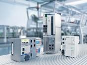 Una piattaforma hardware con maggiori performance. Concepita per essere integrata nei moderni stabil