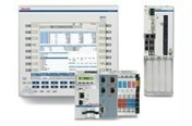 IndraMotion MTX standard