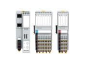 S 20 (IP 20)
