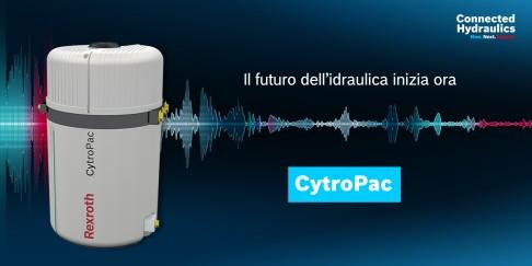CytroPac
