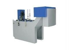 Sistemi lubrorefrigeranti