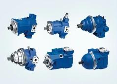 Motori a cilindrata variabile